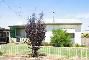 16 MULYAN STREET, Cowra, NSW 2794