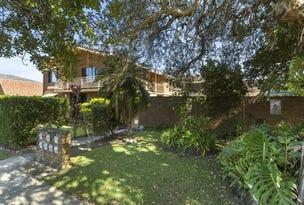 2/99 First Avenue, Sawtell, NSW 2452