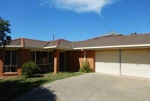 31 Severin Court, Thurgoona, NSW 2640