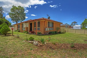 101 McMahons Road, North Nowra, NSW 2541
