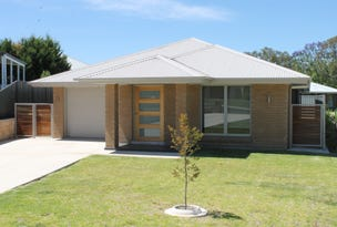 7a Stainfield Drive, Inverell, NSW 2360