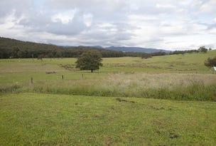 Bunyip North, address available on request