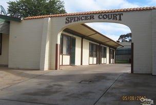 Unit 10/29-31 Spencer Street, Port Augusta, SA 5700