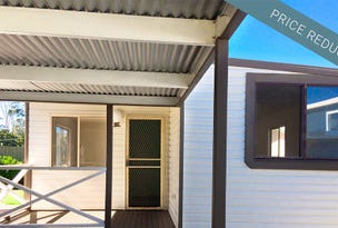 Site 7/55 Sunpatch Parade, Tomakin, NSW 2537