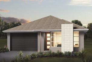 Lot 12 Nashs Flat Place, Mudgee, NSW 2850
