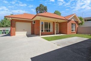 4/1007 Pemberton St, West Albury, NSW 2640