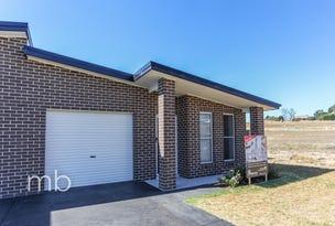 11A Newport Street, Orange, NSW 2800