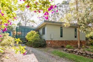 9 Bowada Street, Bomaderry, NSW 2541