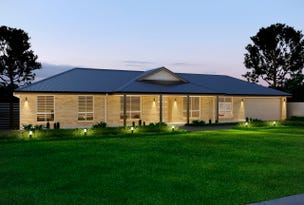 Lot 40 Evergreen Drive, South Maclean, Qld 4280
