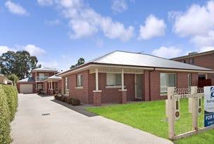 1/131 Hume Street, Mulwala, NSW 2647