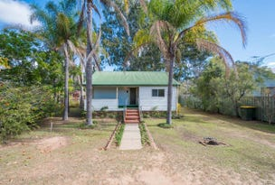 8 Couttaroo Place, Coutts Crossing, NSW 2460