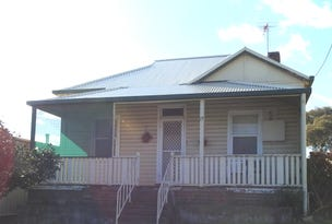 19 Brock Street, Young, NSW 2594