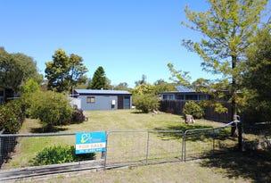 30 Kookaburra Street, Loch Sport, Vic 3851