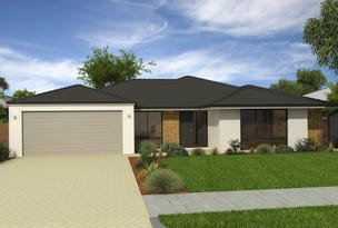 LOT 36 Niabell Road, Caversham, WA 6055