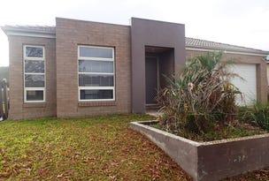 11 Kurrajong Crescent, North Albury, NSW 2640