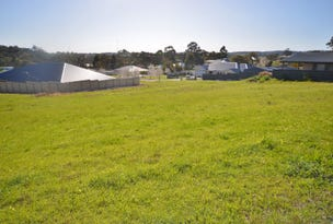 Lot 16 James Road, Clare, SA 5453
