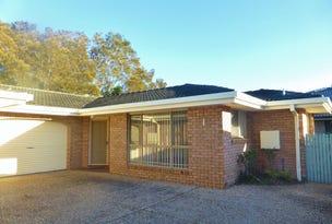 1 THE LINK, Yamba, NSW 2464