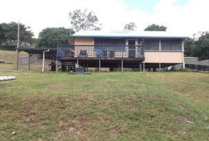 58 River Street, Mount Morgan, Qld 4714