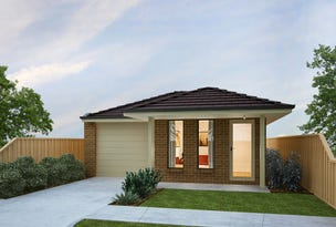 Lot 11/70 Lyons Road, Holden Hill, SA 5088