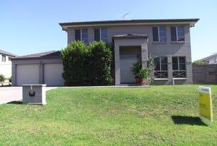 170 Gardner Circuit, Singleton, NSW 2330