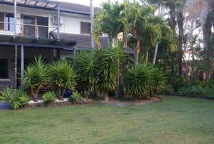 7 Majestic Pl, Coral Cove, Qld 4670
