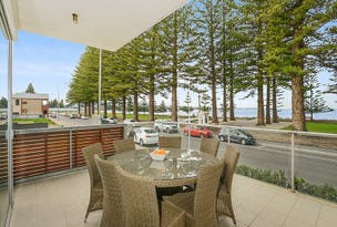 11/2-5 Flinders Parade, Victor Harbor, SA 5211