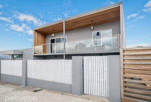 2/2 Clydesdale Avenue, Glenorchy, Tas 7010