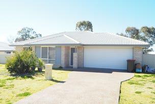 7 McKinlay Place, Tamworth, NSW 2340