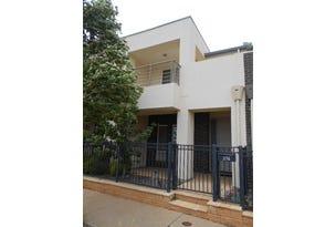 274 Newton Blvd, Munno Para, SA 5115