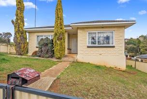 1/119 View Road, Park Grove, Tas 7320