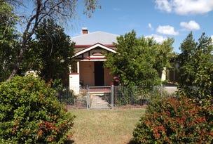 39 Diary Street, Casino, NSW 2470
