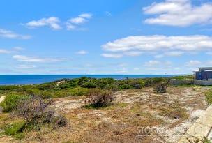 3 Barndi Walk, Peppermint Grove Beach, WA 6271