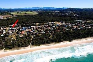 10/30 Tweed Coast Road, Pottsville, NSW 2489