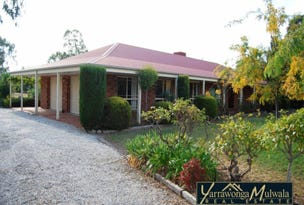 6  Rosemary Court, Yarrawonga, Vic 3730