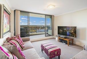 804/39 McLaren Street, North Sydney, NSW 2060