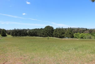 Lot 2 Beaconsfield Road, Moss Vale, NSW 2577