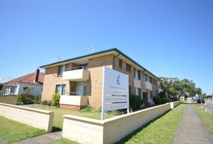 Unit 8 Cnr Forfar & Monmouth Street, Stockton, NSW 2295