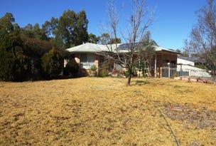 5 Olive Pyrke Terrace, Warialda, NSW 2402
