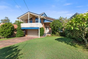 15 Arrawarra Road, Arrawarra Headland, NSW 2456