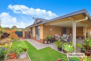 1/109 Paton Street, Woy Woy, NSW 2256