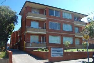 10/26 Terrace Rd, Dulwich Hill, NSW 2203