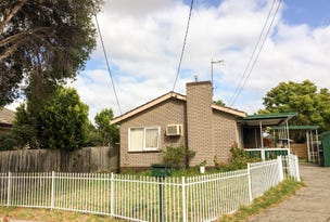 1 Dorothy Court, Clayton South, Vic 3169