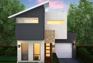 Lot 5126 Silverton Crescent, Gregory Hills, NSW 2557