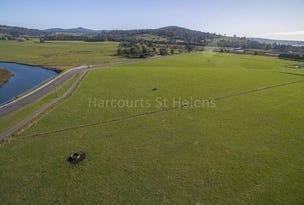 PID7768389 Binalong Bay Road, St Helens, Tas 7216