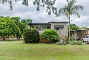 94 CLARENCE STREET, Grafton, NSW 2460