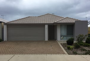 20 Inverness Avenue, Dunsborough, WA 6281