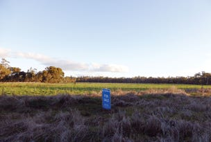 Lot 2 TP627041, Lanes Avenue, Quantong, Vic 3401