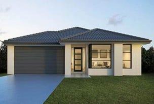 1037 Jackie Barton, Cooranbong, NSW 2265