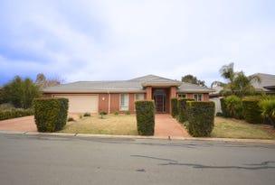 29 Kingfisher Drive West, Moama, NSW 2731