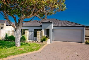 1/129 Hillsborough Drive, Nollamara, WA 6061